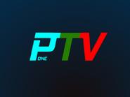 PTVONE1993-2000