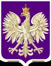 SanSabyleocoat