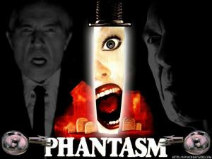 File:Phantasm wallpaper yvt2.jpg