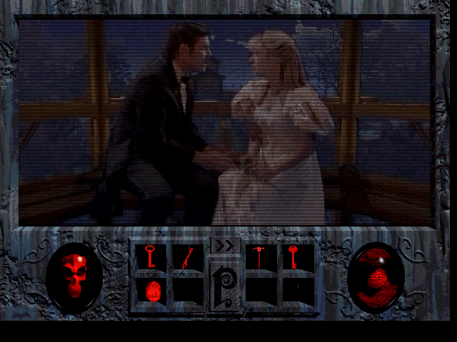 File:Shot018 - Gaston and Marie Carnavasch.png