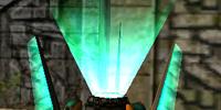 Script of Phantasy Star Online Episode II