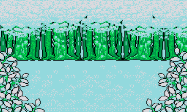 File:Dezoris forest.png