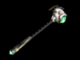 File:Cane id.png