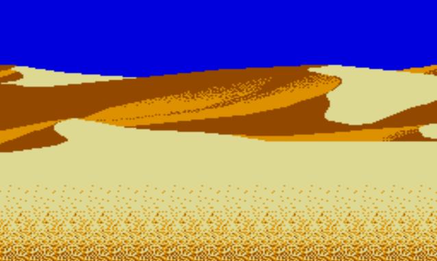 File:Motavia desert.png