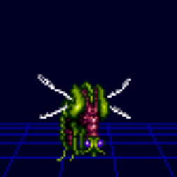 File:Mosquito.PNG