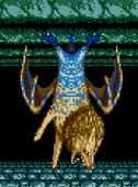 Lobobat