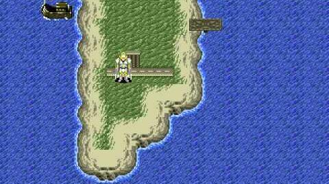 Mega Drive Longplay 133 Phantasy Star III Generations of Doom (Part 9 of 10)