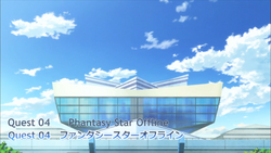 Pso2 ep4 title