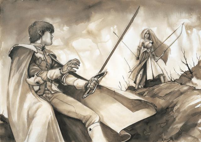 File:Psiii watercolor scene1.png