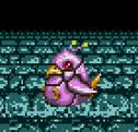 Chirpbot