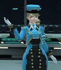 Pso2 anneliese