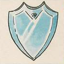 File:PSIPerseusShield.png