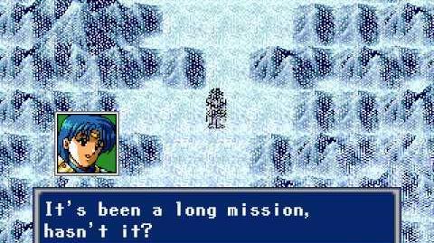 Mega Drive Longplay 137 Phantasy Star IV (Part 4 of 6)