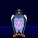 Owltalon