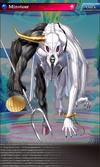 Minotaur (1 star)