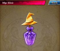 Mgc Elixir