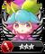 RainbowG1