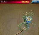Gaia Core 105