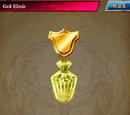 Grd Elixir