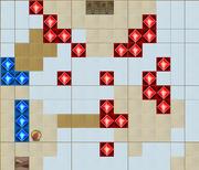Water War 3