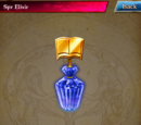 Spr Elixir