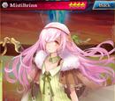 Mistilteinn (Bishop 4★)