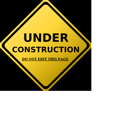 File:Under-construction-sign-edited.PNG