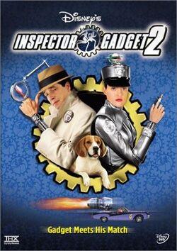 Inspectorgadget2-1-