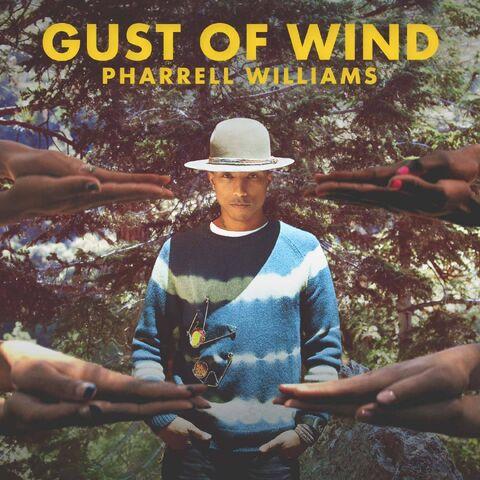 File:Gust of Wind.jpg