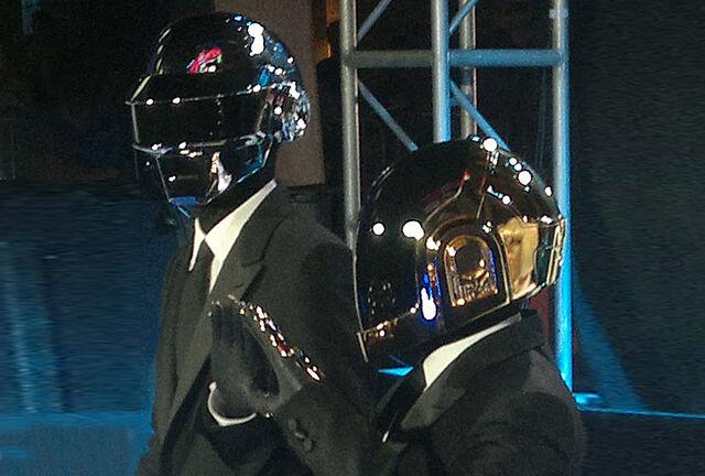 File:Daft Punk 01.jpg