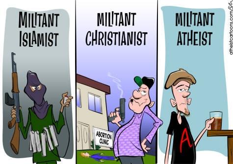 File:Militant.jpg