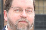 File:Pz-myers-cropped.png
