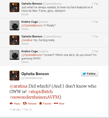 File:Ophelia calls GWW a stupid bitch.png