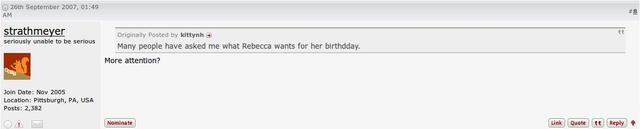 File:Rebecca - birthday wish.png