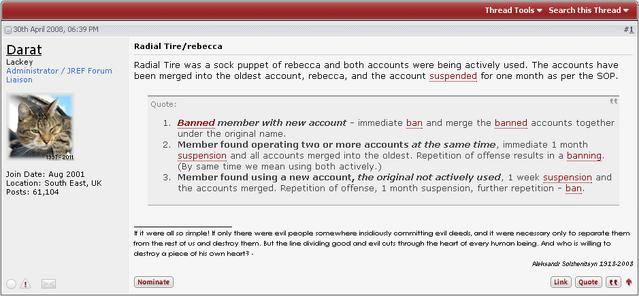 File:Jref rebecca suspended.png