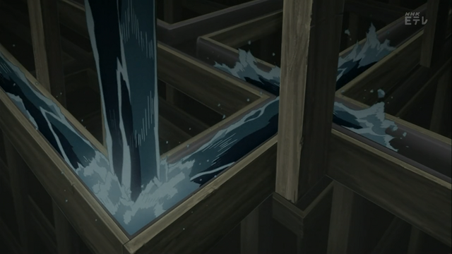 File:Ep1 - 11.png