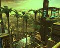 Vorschaubild der Version vom 22. Oktober 2010, 18:07 Uhr