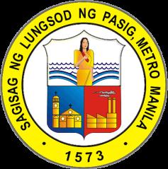 File:Ph seal ncr pasig.png