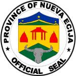 File:Ph seal nueva ecija.png