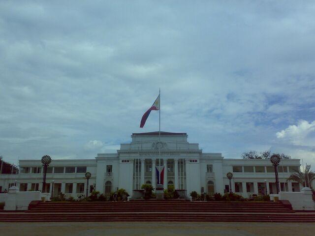File:Batangas Provincial Capitol, Batangas City (6-27-2008).jpg