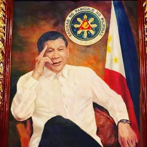 File:Rodrigo Duterte official portrait.jpg
