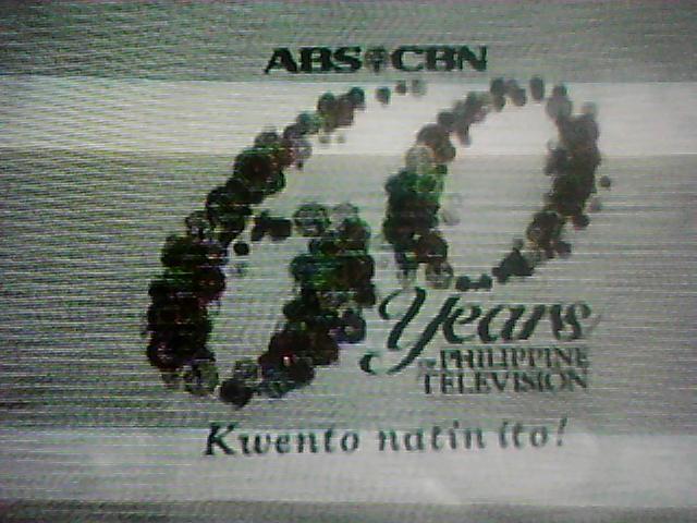 File:ABS-CBN 60 Years.jpg