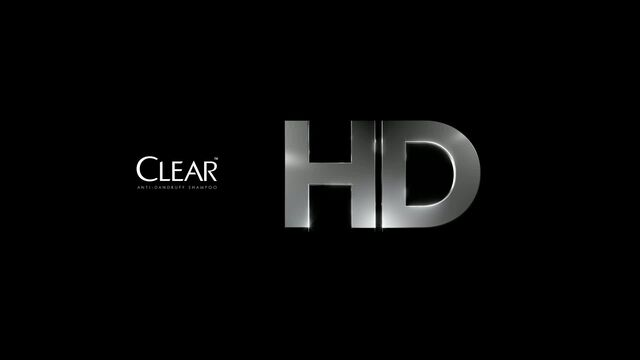 File:CLEAR MEDIA NEWS (CMN) HD.jpg