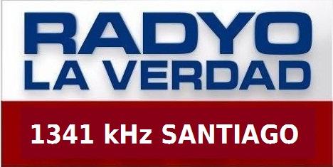 File:DZJJ 1341 kHz Santiago City, Isabela.jpg