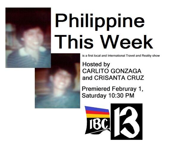 File:Philippine This Week.jpg