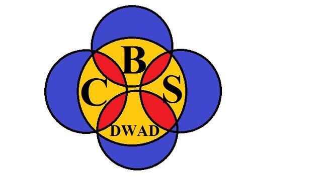 File:CBS DWAD 1972.jpg