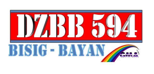 File:DZBB Bisig Bayan 594 1989-1996 logo.jpg