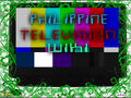 Thumbnail for version as of 09:59, May 30, 2011