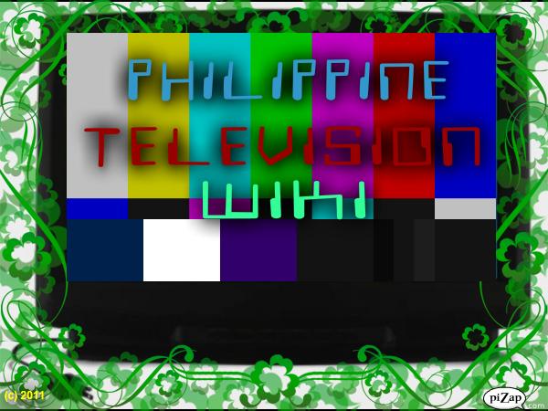File:2nd logo.jpg