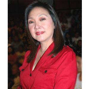 File:BuhayNgayonMeltiangco.jpg